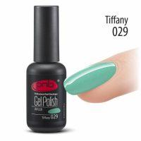 Gel polish-ημιμονιμο βερνικι Tiffany 8 ml