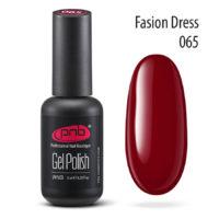 Βερνίκι νυχιών Fashion Dress 8 ml