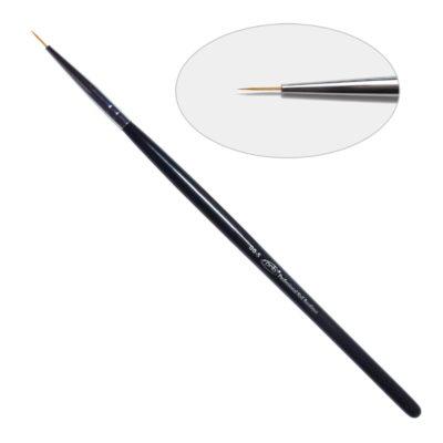 1G Πινέλο PNB Nail Art Brush 00-s