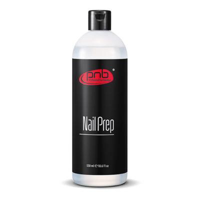 Nail Prep 550 ml