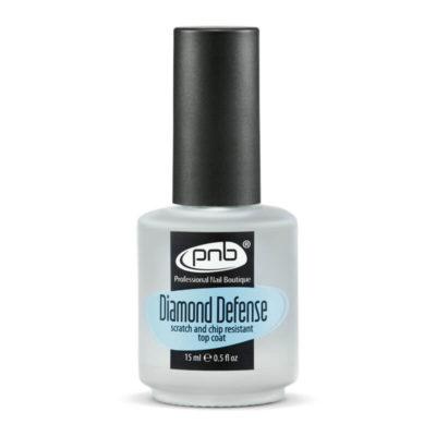 Diamond Defense PNB 15 ml
