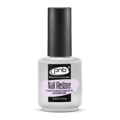 Nail Restore PNB 15 ml