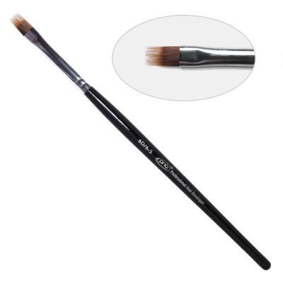 6G Πινέλο PNB Nail Art Brush ombre 6-s