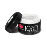 IQ Control Gel Crystal 50ml