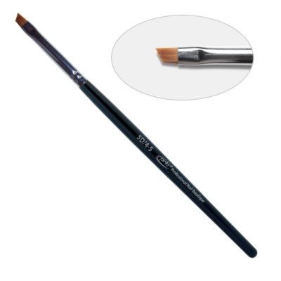 5G Πινέλο PNB Nail Art Brush 4-s
