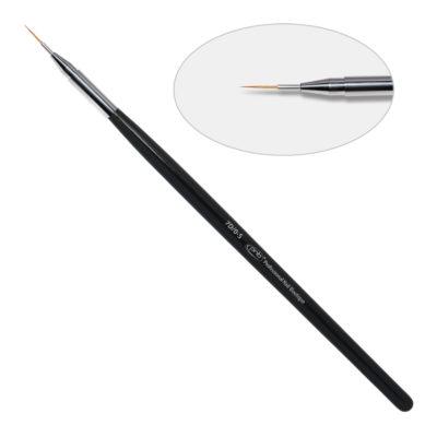 7G Πινέλο PNB Nail Art Brush 0-s