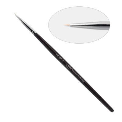 Πινέλο PNB Nail Art Brush 1-S