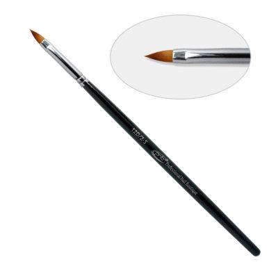 Πινέλο PNB Nail Art Brush 2-S