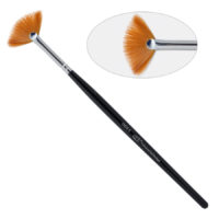 Πινέλο PNB Nail Art Brush 6-S