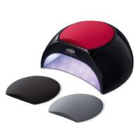 Λάμπα Πολυμερισμού Φουρνάκι Νυχιών UV/LED 48W