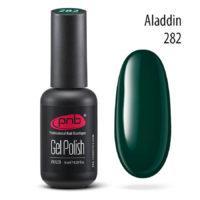 Βερνίκι νυχιών Aladdin 8 ml