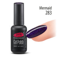 Βερνίκι νυχιών PNB Mermaid 8 ml