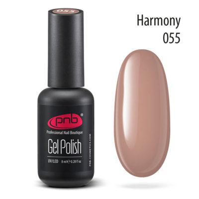 Βερνίκι νυχιών Harmony 8 ml