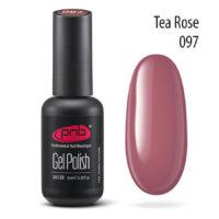 Βερνίκι νυχιών Tea Rose 8 ml
