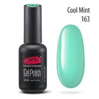 Βερνίκι νυχιών Cool Mint 8 ml